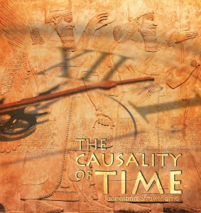the-causality-of-time-book-cover_final-6-04072016