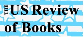 the-us-review-of-books-logo