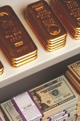 gold-bars-currency